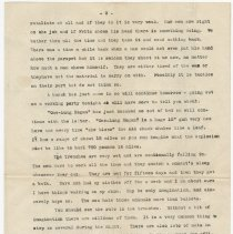 Image of 020_2013.42.1_november 14, 1915_raymond Penniman To Family_page 02