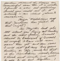 Image of 024_2013.42.1_january 13, 1916_raymond Penniman To Friend_page 03