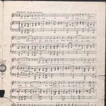 Image of 1927.13.9_page 3