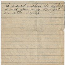 Image of 03_1999.79.3_february 25, 1918_perry Cook  To Florence Hemphill_page 03