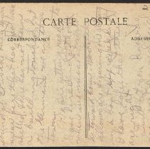 Image of 1927.21.8_back
