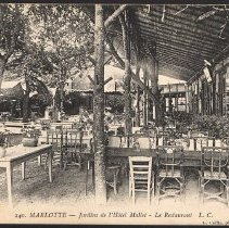 Image of 1984.45.161 - Postcard, Inscribed