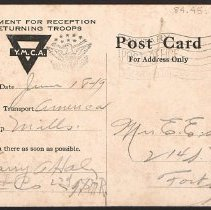 Image of 1984.45.181_back
