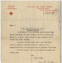 Image of 01_2013.42.17_march 16, 1917_canadian Red Cross Society