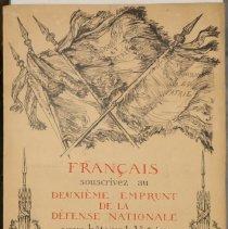 Image of FR-B2-2_1920.1.332_SP Edit