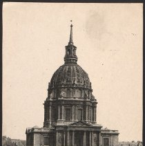Image of 1992.14.10e - Postcard, Inscribed