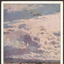 Image of 1982.112.239 - Postcard