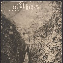 Image of 1986.164.12 - Postcard