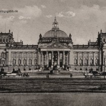 Image of 1987.191.4_Reichstag