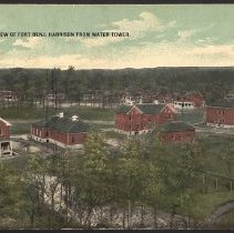 Image of 1999.67.24 - Postcard