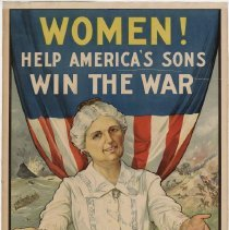 Image of 1920.1.29a - Poster
