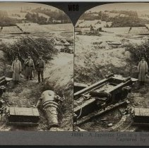 Image of 1983.140.68 - Stereoscope
