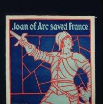 Image of British War Savings Certificates Poster