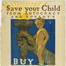Image of 1920.1.70 - Poster