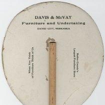 Image of Hand Fan