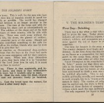 Image of The Soldier's Spirit - Page 44-45