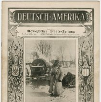 Image of 2013.4.53 - Periodical