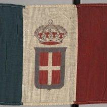 Image of 2007.144.4e - Flag
