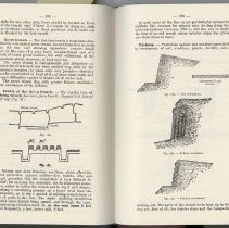 Image of 2012.69.14_french Trench Warfare 1917-1918_page 188-189