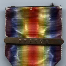 Image of 2014.40.0 - Medal