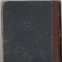 Image of 2016.43.1_cover_back