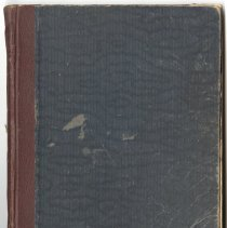 Image of 2016.43.1_cover_front
