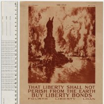 Image of 1976.315.15 - Poster