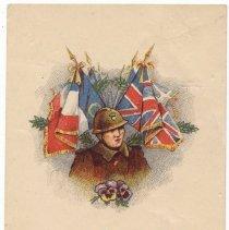 Image of 1980.126.20 - Postcard