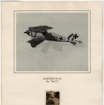 Image of 2005.98.378 - Print