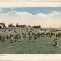 Image of 2005.162.22.17 - Postcard