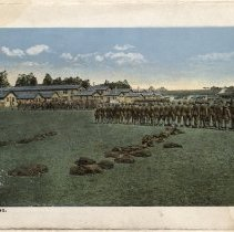 Image of 2005.162.22.8 - Postcard