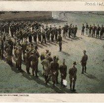 Image of 2005.162.22.9 - Postcard