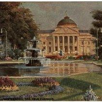 Image of 2005.162.24 - Postcard