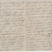 Image of 025_2015.162.4_pert Elmore To Reid Fields_june 26, 1918_page 02-03