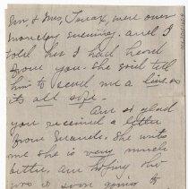 Image of 025_2015.162.4_pert Elmore To Reid Fields_june 26, 1918_page 04