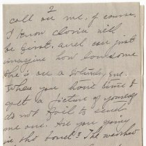 Image of 025_2015.162.4_pert Elmore To Reid Fields_june 26, 1918_page 05