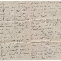 Image of 025_2015.162.4_pert Elmore To Reid Fields_june 26, 1918_page 06-07