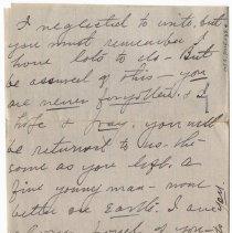 Image of 025_2015.162.4_pert Elmore To Reid Fields_june 26, 1918_page 08