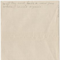Image of 026_2015.162.4_mrs. Harley O. Foos  To Reid Fields_june 27, 1918_page 04