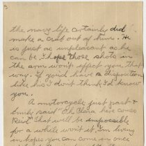Image of 008_2015.162.4_clara Wrasse To Reid Fields_june 5, 1918_page 03
