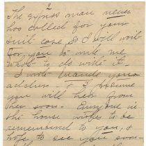 Image of 009_2015.162.4_p. Elmore To Reid Fields_june 7, 1918_page 03
