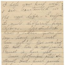 Image of 009_2015.162.4_p. Elmore To Reid Fields_june 7, 1918_page 04