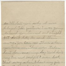 Image of 011_2015.162.4_clara Wrasse To Reid Fields_june 10, 1918_page 02