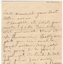 Image of 012_2015.162.4_mandi To Reid Fields_june 11, 1918_page 02