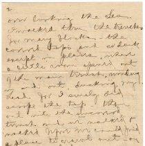 Image of 012_2015.162.4_mandi To Reid Fields_june 11, 1918_page 03