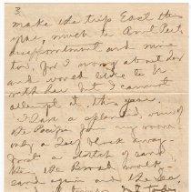 Image of 012_2015.162.4_mandi To Reid Fields_june 11, 1918_page 05