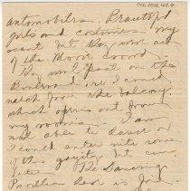 Image of 012_2015.162.4_mandi To Reid Fields_june 11, 1918_page 06