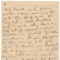 Image of 012_2015.162.4_mandi To Reid Fields_june 11, 1918_page 07
