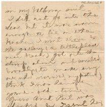 Image of 012_2015.162.4_mandi To Reid Fields_june 11, 1918_page 08