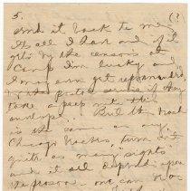 Image of 012_2015.162.4_mandi To Reid Fields_june 11, 1918_page 09